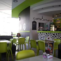 Caffe Fontana